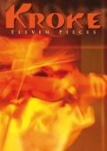 Kroke: Eleven Pieces [Sheet Music]