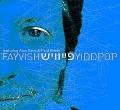 Fayvish: Yiddpop