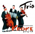 Kroke: Trio