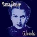 Maria Tanase: Ciuleandra