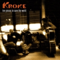 Kroke: ten pieces to save the world