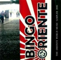 Bingo Oriente - World Music Sampler 2006