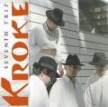 Kroke: Seventh Trip