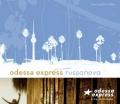Odessa Express: RussaNova