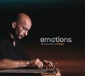Muhittin Kemal Temel: Emotions