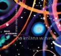 Janusz Prusinowski Trio: Po Kolana w niebie - Knee-deep in Heaven