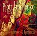 Pjotr Leschenko: Tangos, Foxtrots & Romances