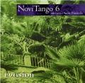 NoviTango 6: Evasion - Interpreta Astor Piazzolla