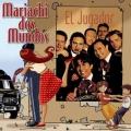 Mariachi dos Mundos: El Jugador