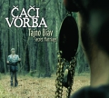Caci Vorba: Tajno Biav - Secret Marriage