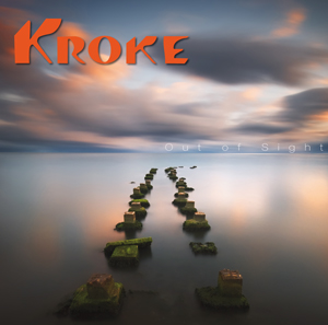 Kroke: Out of Sight